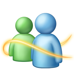 1月 09 Windows Live 最新情報ブログ