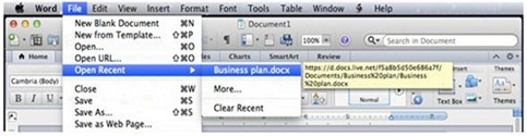 2210_Open-a-recent-doc-on-a-Mac_thumb_372DE2E3