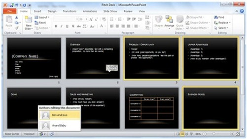 2860_Link-Excel-and-SkyDrive-docs_thumb_7904A264